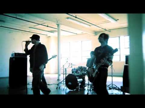 "UNCROWNED - ""Remember Your Ghost"""