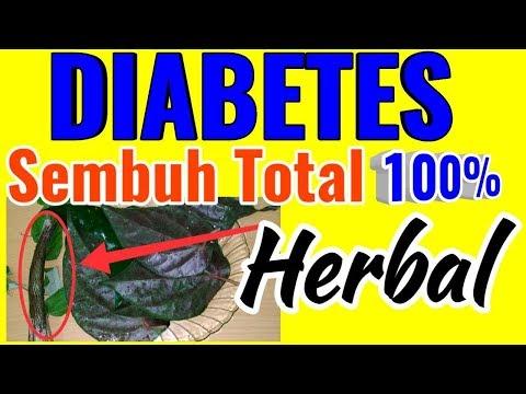 Atunci când zahărul se încadrează în diabetul zaharat de tip 1