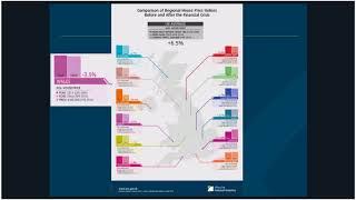 The career value of effective communication skills: case studies