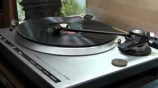Teach Me Tonight - Brenda Lee 1960