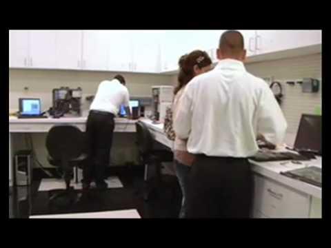 Computer Repair Miami