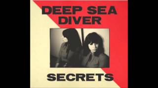 Deep Sea Diver - New Day