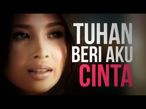 Ayushita - Tuhan Beri Aku Cinta | Official Video Mp3