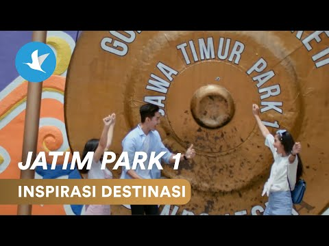 mp4 Traveloka Versi Terbaru, download Traveloka Versi Terbaru video klip Traveloka Versi Terbaru