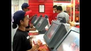 KFC - CSR Film