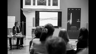 Скрипичный концерт Берга в контексте творческой биографии композитора. Лекция Юлии Векслер