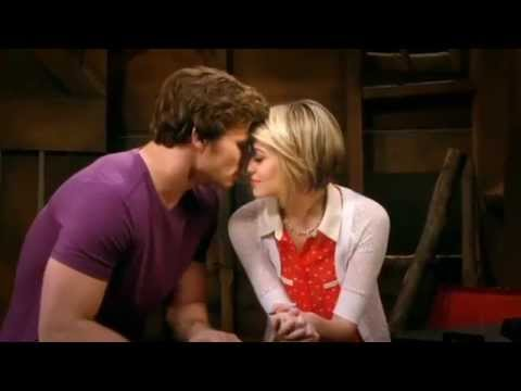 Baby Daddy 3.21 (Preview)