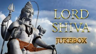 नॉनस्टॉप शिव जी के भजन : Nontstop Shiv Bhajan : सावन स्पेशल भजन 2020 - Download this Video in MP3, M4A, WEBM, MP4, 3GP