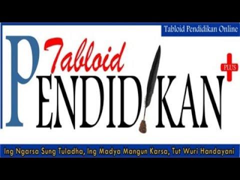 Video Tata Cara Pendaftaran PPDB Online SMA dan SMK Tahun 2017 di Provinsi Sumatera Utara
