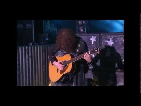 salquial's Video 152978163513 _icwQBAHpVI