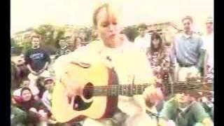 Juliana Hatfield - My Sister (1993)
