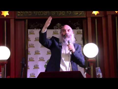 הנהגות ופסיקות מתורת רבנו הרב יעקב אריאל - הרב יהושע שפירא