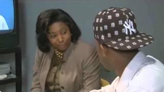 Community College Of Philadelphia Career Services: Mock Job Interview