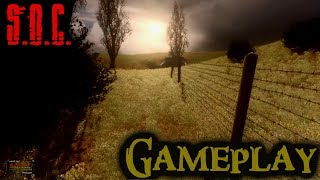 Complete2009 - Gameplay - FR