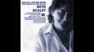 A Whiter Shade of Pale [2006] - Beth Scalet