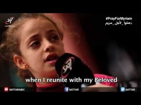 Iraq: Millions Watch 10 Year-old's Response to ISIS