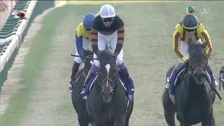 2017有馬紀念賽ArimaKinen有馬記念北部玄駒KitasanBlackキタサンブラック