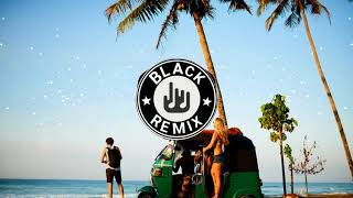 What If - Johnny Orlando Ft. Mackenzie Ziegler ( BlackRemix )