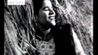 Ho Pardesi Raja - Gaon Ki Gori (1945) - Old Bollywood