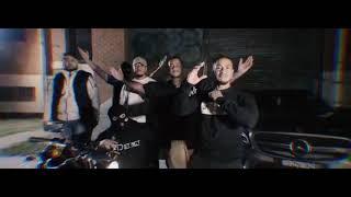 21 DISTRICT - THE REPLY X WOAH DJ ROCKWIDIT REMIX