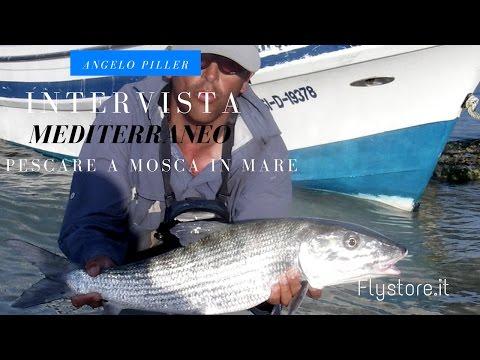 Cunnings utili su pesca