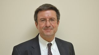 JCRC Civic Leadership Award: Michael G. Pappas