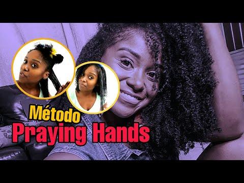 Download Finalização DAS GRINGAS PRAYING HANDS Mp4 HD Video and MP3
