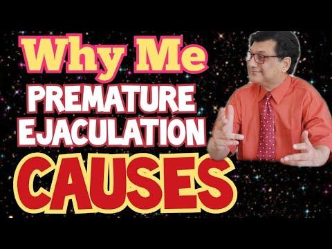 Preventive treatment of prostate in men