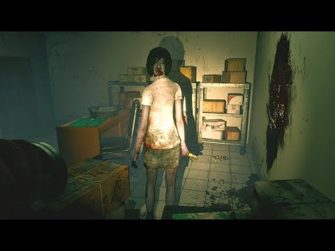 mp4 Home Sweet Home Horror Game Ps4, download Home Sweet Home Horror Game Ps4 video klip Home Sweet Home Horror Game Ps4