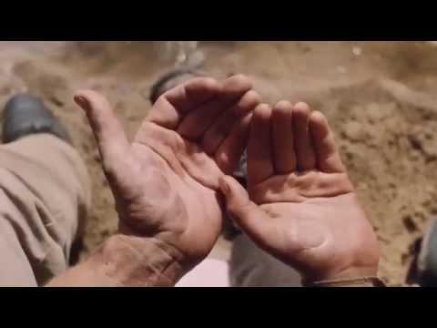 Comrades - Bill Douglas (trailer vostfr)