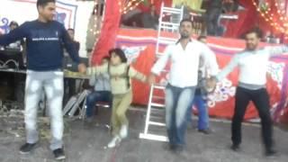 تحميل اغاني طفل خربة غزالة عبدالكريم العمور 5 MP3