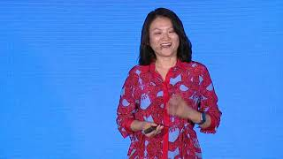 The Future of Hiring and the Talent Market with AI - Maria Zhang (LinkedIn)