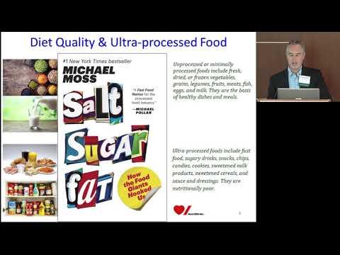 Hipertenzija išeminė širdies liga