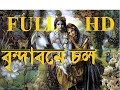 Vrindavan E Chal | বৃন্দাবনে চল |  VASKAR MANDOL-By -RS MUSIC