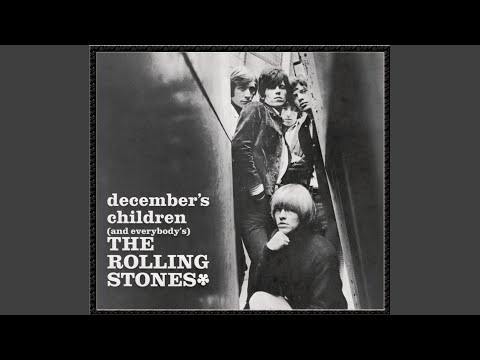 download mp3 the rolling stones as tears go by