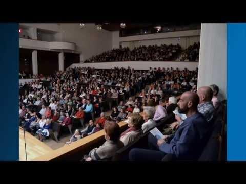 150308 V aniversario Inviernos de Granada 2015