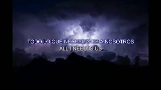 LSD   Thunderclouds Ft. Sia, Diplo, Labrinth \\ Español Ingles