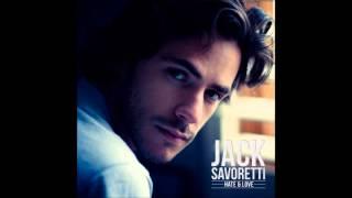 Jack Savoretti feat. Sienna Miller - Hate & Love