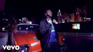 DJ Luke Nasty - Right (Vegas Viral Video)