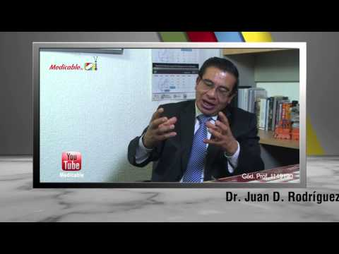Hipertensión noliprel y Fort