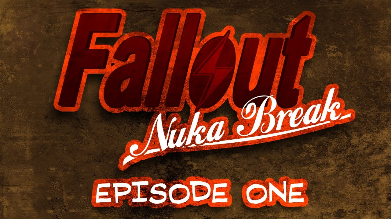 This Fallout Web Series Is Pretty Damn Good