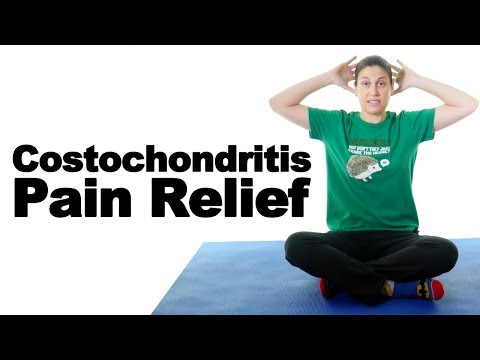 Unguente ayurvedice pentru dureri articulare