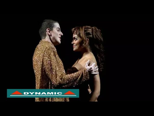 Dia dos Namorados: duetos românticos na ópera