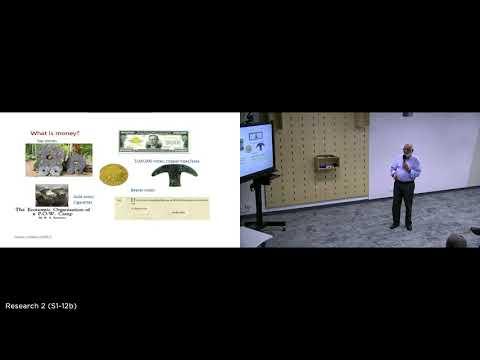 Bitcoin vs ethereum rinkos dalis