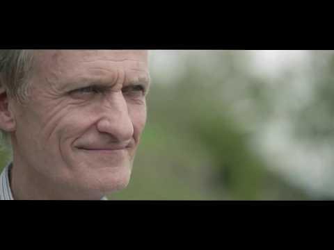 Voir la vidéo : Jérôme Condemine, Établissement Peguet-Savoie