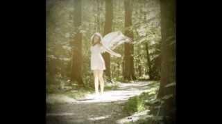 Earth Angel - Aaron Neville