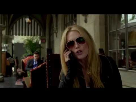 Maps to the Stars (US Trailer)
