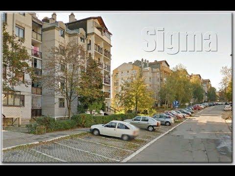 Stan Rakovica Petlovo Brdo 49m2 43000e