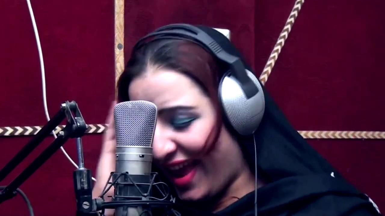 Pashto New Songs 2017 Neelo Jan & Avaz Wadeer - Na Mey Banglana Tooe