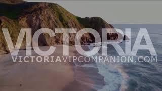 San Jose Escort VictoriaNVip Adult Entertainer in United States, Female Adult Service Provider, Escort and Companion. - video 1